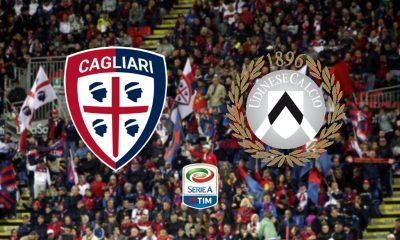 Cagliari Udinese copertina
