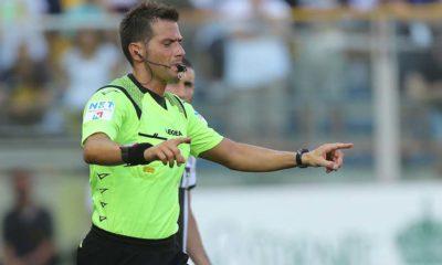 Sport Calcio Serie A Calendario Risultati E Classifica.Cagliari Calcio News Calciomercato Risultati E Classifica