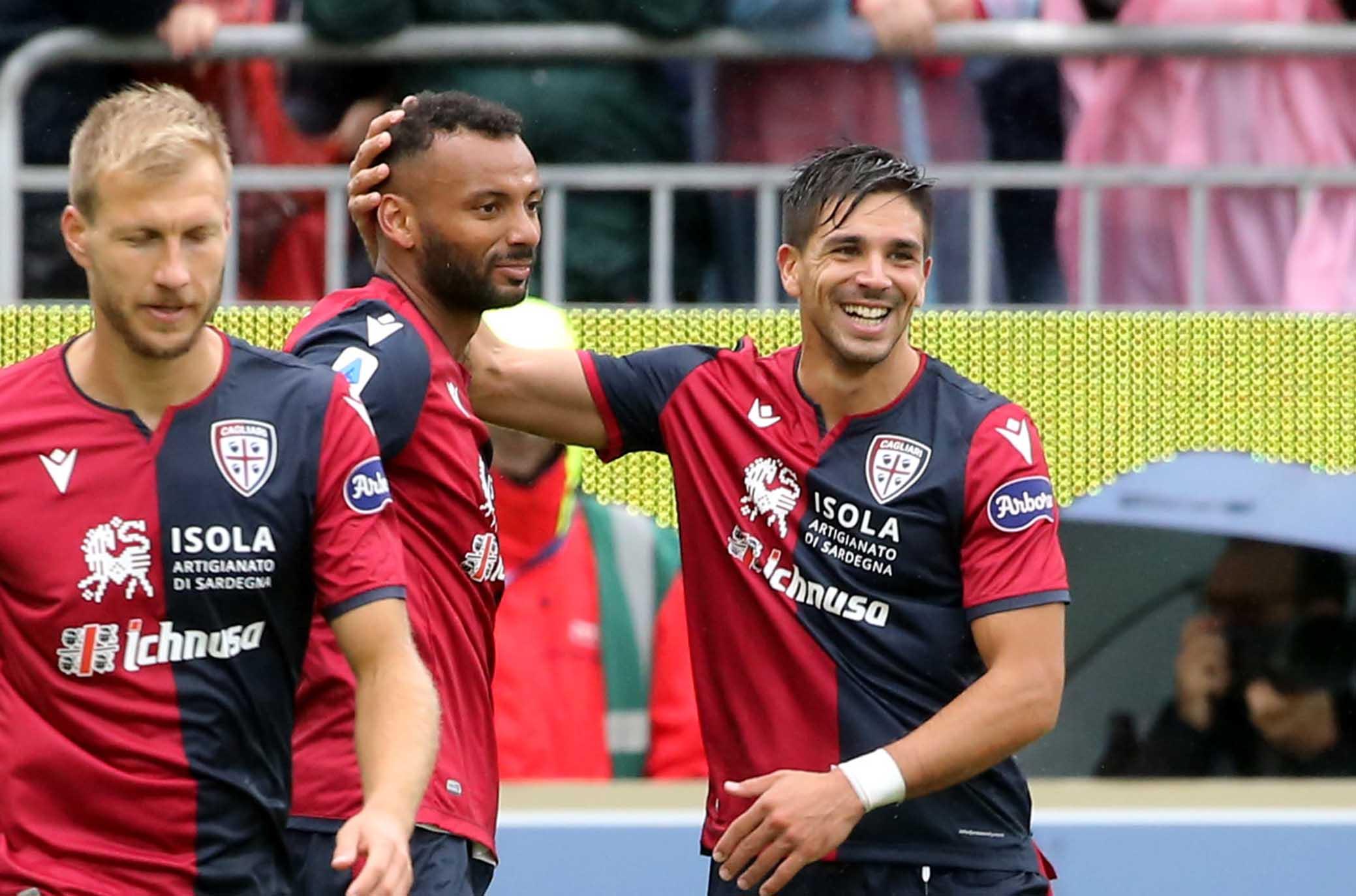 Fantacalcio, le formazioni ufficiali di Atalanta-Juventus: Sarri punta su Dybala e Higuain