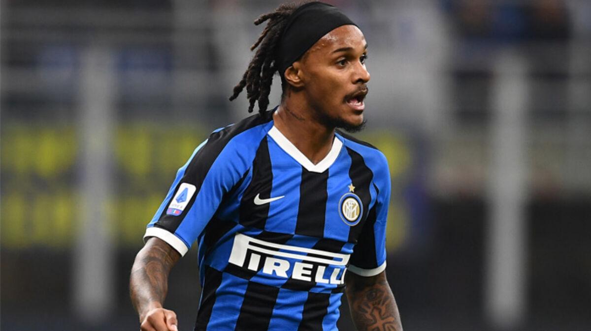 Ufficiale, Lazaro è del Newcastle: saluta l'Inter dopo sei mesi