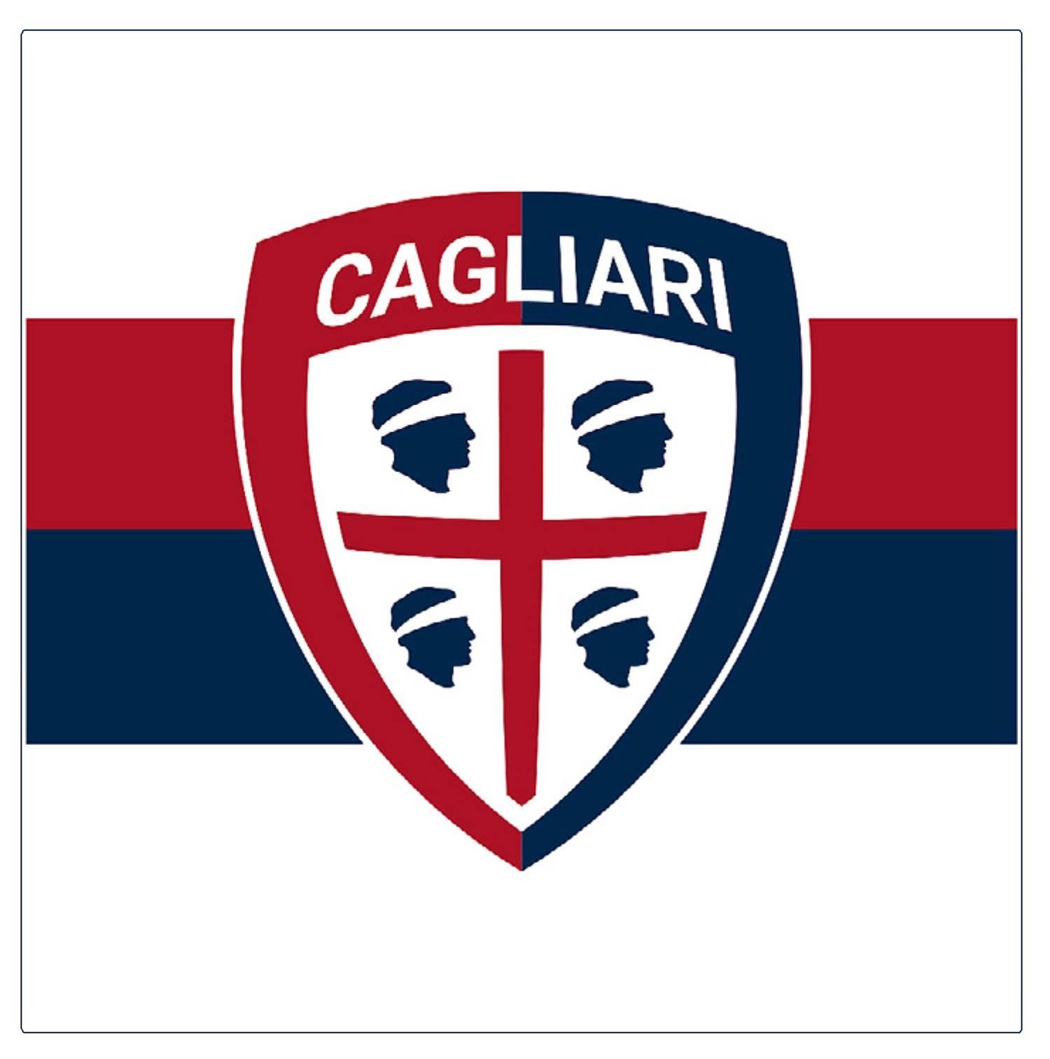 bandiera-cagliari-calcio.jpg