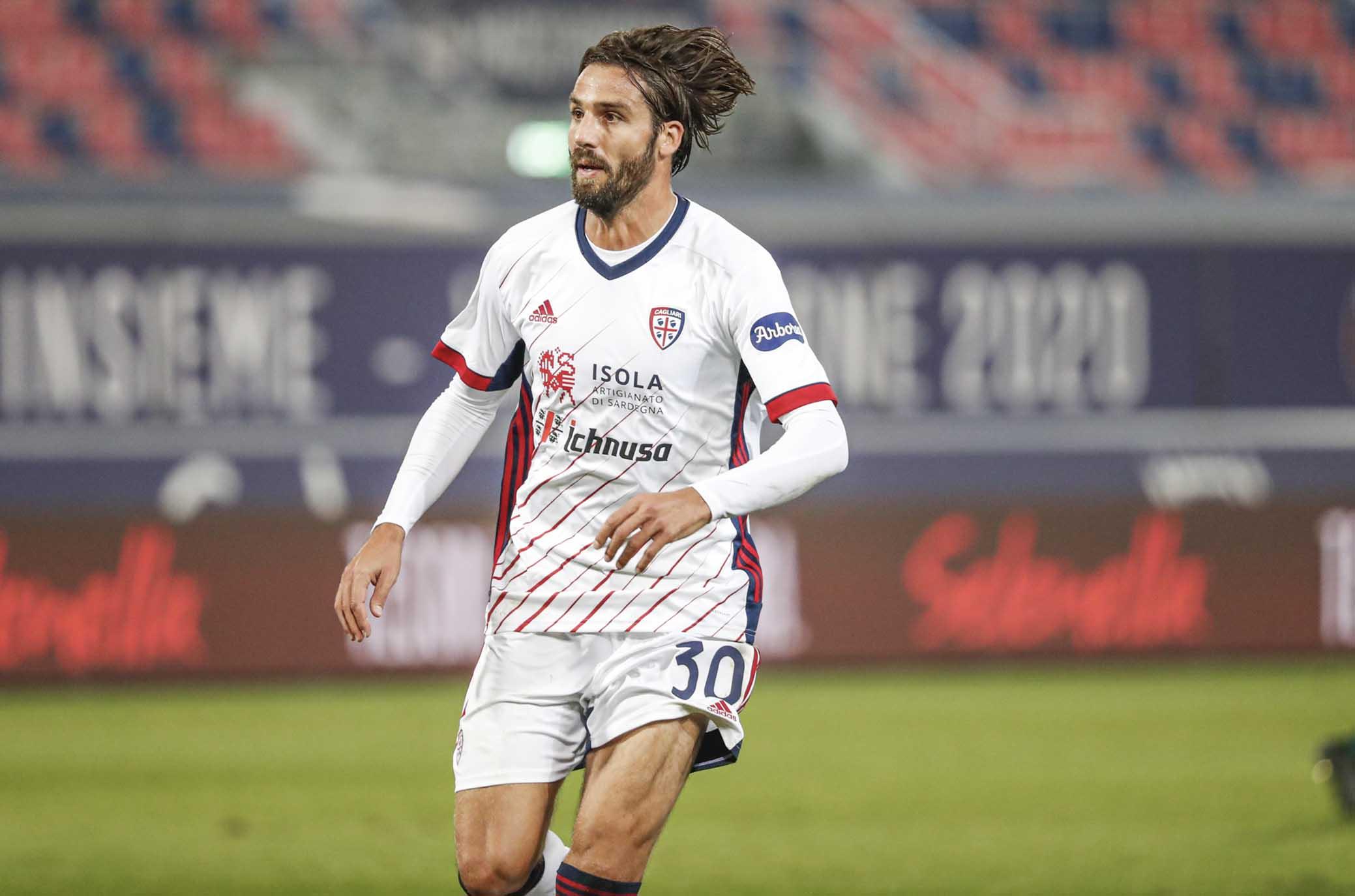 Il Milan pensa ad un vice Ibrahimović. Idea Pavoletti