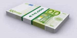 10000-euro.jpg