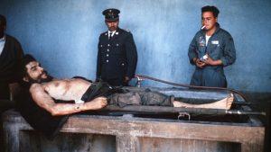 Che Guevara dead lol.jpg