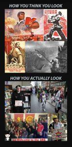 how commie scum actually look.jpg