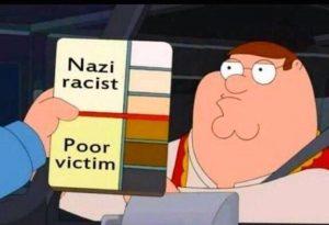 spot the racist.jpg