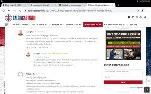 Screenshot_20210502-182649_Chrome.jpg