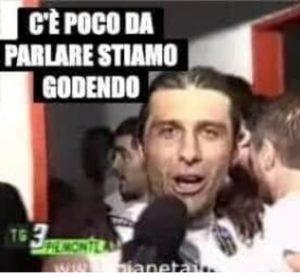 scudetto-juve-4.png