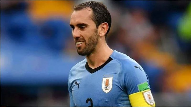 The Uruguay of the 4 musketeers of Cagliari challenges Argentina within the Italian evening
