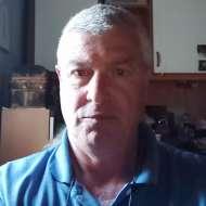 Giambattista Lampis